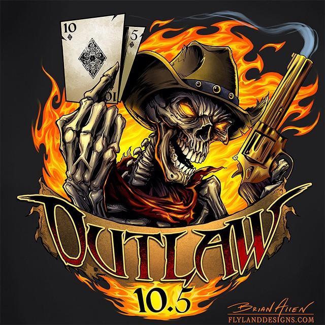 outlaw cowboy wallpaper - photo #38