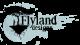 Flyland Designs, The Art of Brian Allen logo