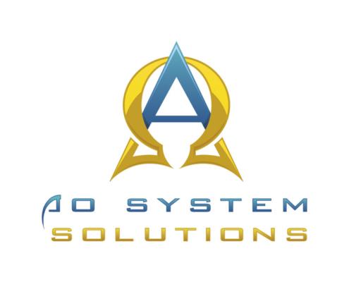 Logo design by Brian Allen