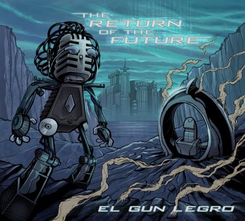 El-Gun-CD