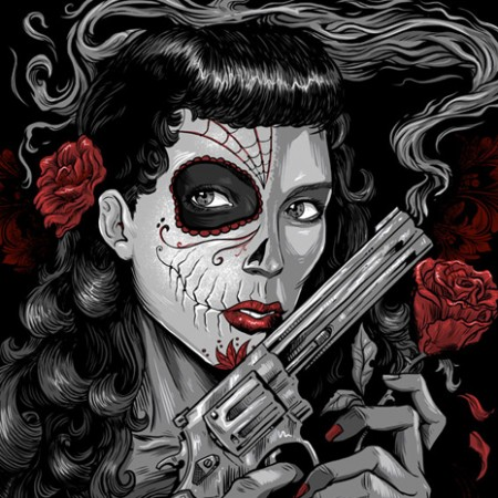FF-Mafia-Death-Is-Beauty-465