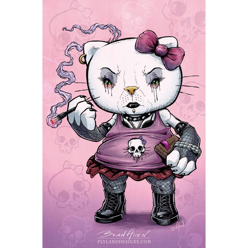 Hello-Kitty-copy.jpg