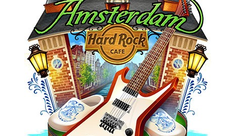 hard rock cafe t shirt designs flyland designs freelance illustration and graphic design by. Black Bedroom Furniture Sets. Home Design Ideas