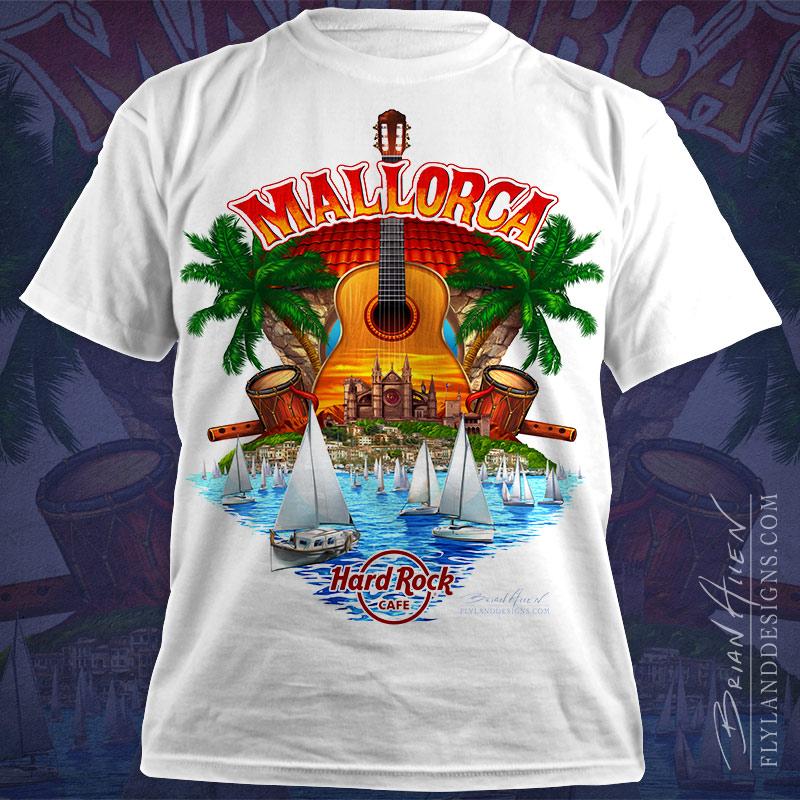Hard rock t shirt hard rock t shirt design