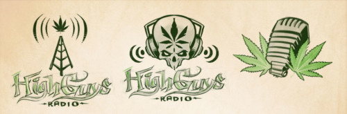 High-Guys-Radio-sketches