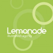 Brian Allen represented by Lemonade Illustration Agency