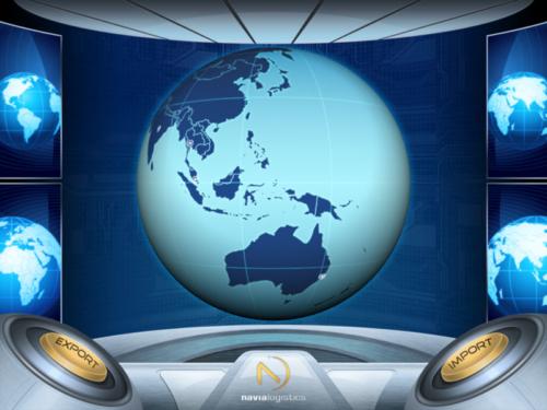 Navia-Logistics-App2