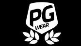 PG Wear Logo