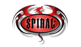 Spiral Direct Client Logo