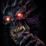 Terror Creature
