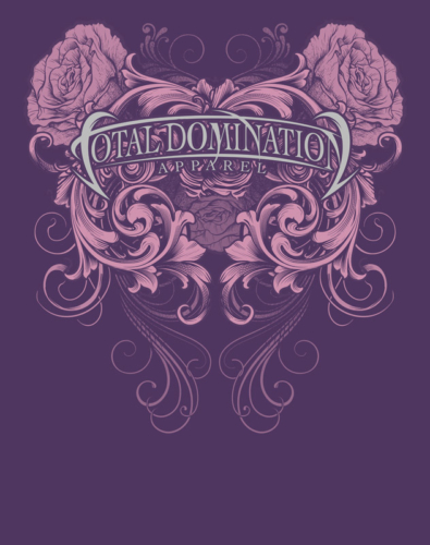 Total-Domination-Girls